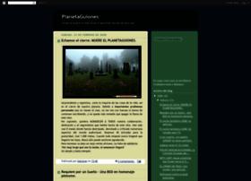 planetaguiones.blogspot.com