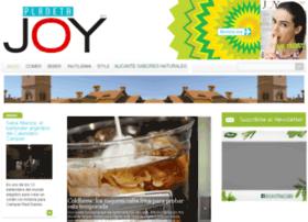 planetajoy.com.ar