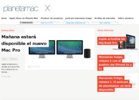 planetamac.es