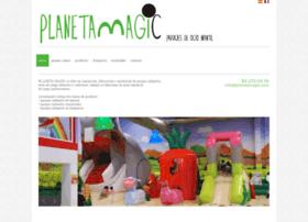 planetamagic.com
