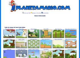 planetamario.com