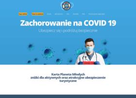 planetamlodych.com.pl