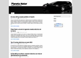 planetamotor-es.com