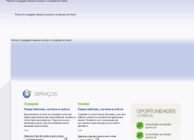 planetanegocios.com.br