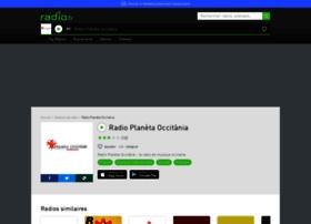 planetaoccitania.radio.fr