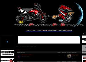 planetapitbike.com