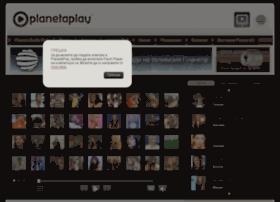 planetaplay.com