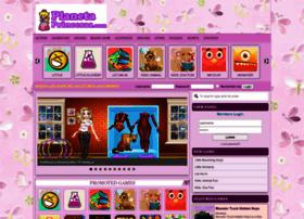 planetaprincesas.com