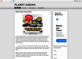 planetaqidah.blogspot.com