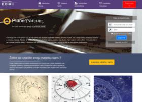 planetarijum.com