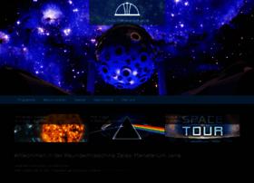 planetarium-jena.de
