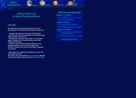 planetarium.hs-bremen.de