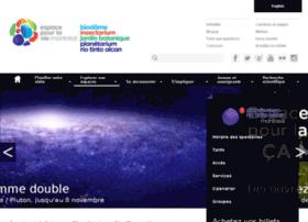 planetarium.montreal.qc.ca