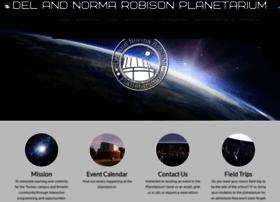 planetarium.truman.edu