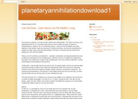 planetaryannihilationdownload1.blogspot.com