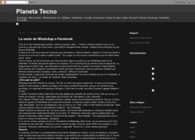planetatecno.blogspot.com
