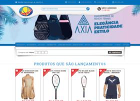 planetatenis.com.br