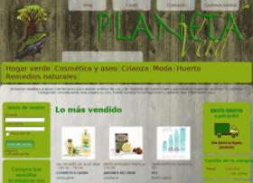 planetaverd.com