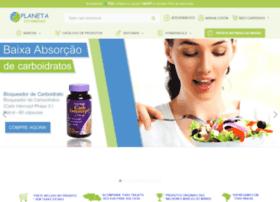 planetavitaminas.com.br