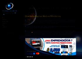 planetaweb.com.mx