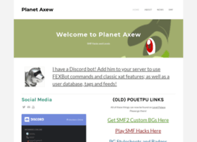 planetaxew.weebly.com