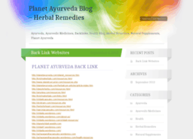 planetayurvedablog.wordpress.com