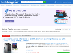 planetbargains.com
