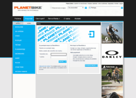planetbike.co.rs