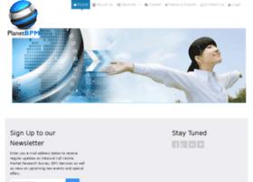 planetbpmservices.com