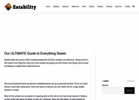 planetcake.com.au