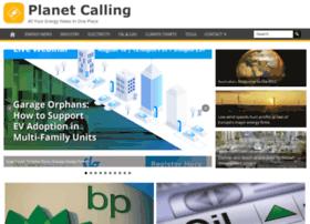 planetcalling.com