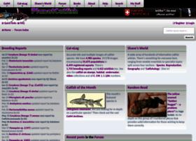 planetcatfish.com