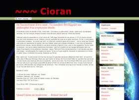 planetcioran.blogspot.com