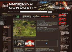 planetcnc.gamespy.com