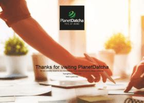 planetdatcha.com