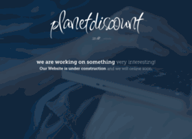 planetdiscount.in