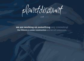 planetdiscount.in