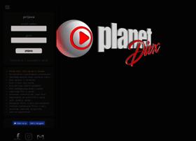 planetdivx.com
