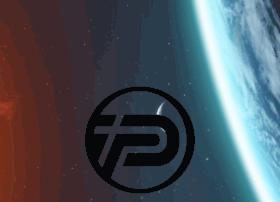 planetdnb.com