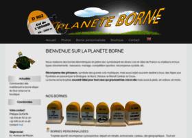 planete-borne.com