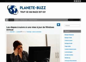 planete-buzz.com