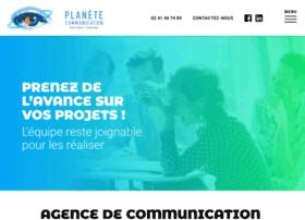 planete-communication.fr