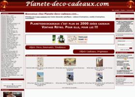 planete-deco-cadeaux.com