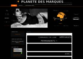 planete-des-marques.com
