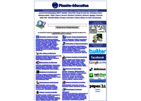 planete-education.com