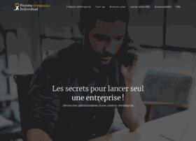 planete-entrepreneur-individuel.fr