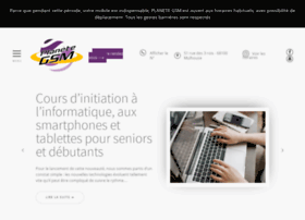 planete-gsm.fr