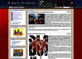 planete-jeunesse.com