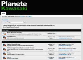 planete-kawasaki.com