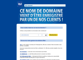 planete-linux.fr